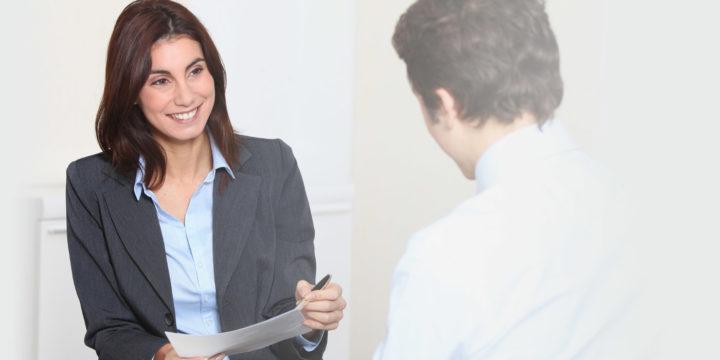 Pomagamy w legalizacji pobytu i zatrudnienia cudzoziemców